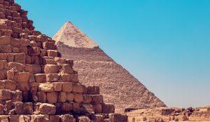 Archeologische blog